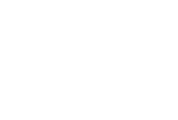 Logo PRA avocat